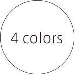 4 colors