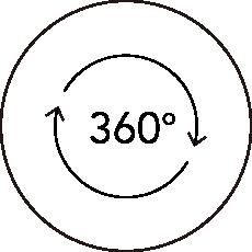 img_circle_360.png
