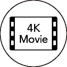 img_circle_4k.png