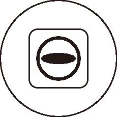 img_circle_app.png