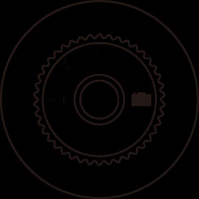 img_circle_mode.png