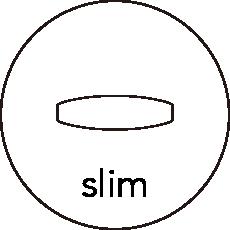 img_circle_slim.png