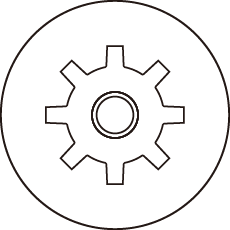 img_circle_system.png