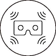 img_circle_vr.png